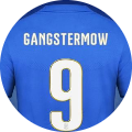 gangstermow_NL